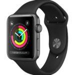 Apple Watchとはいったい何をするモノ?